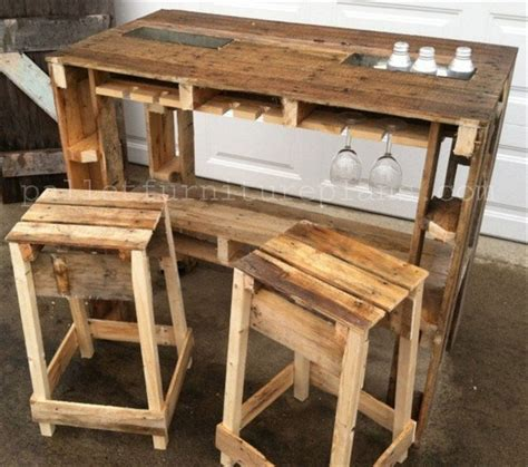 woodwork great diy wood projects  plans