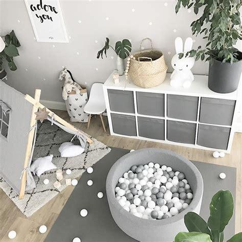Kinderzimmer Junge Spielecke by B 228 Llebad Spielecke Zimmer Jungen Einrichten Ideen