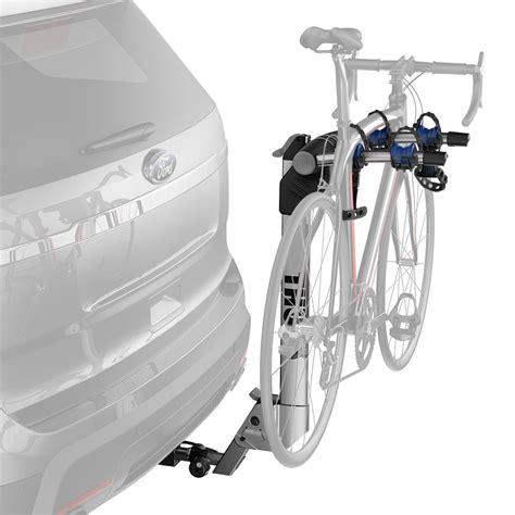 thule bike rack bicycle thule bicycle racks
