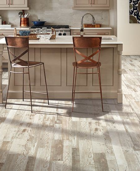 best tile stores in orlando wholesale flooring discount outlet store orlando fl d best floors more