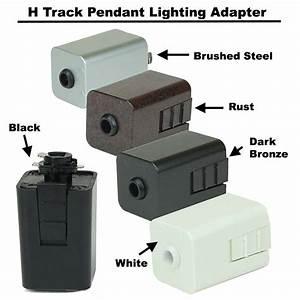 Mini teardrop glass pendant lighting dpn amb direct