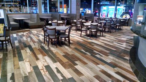 floor and decor financing top 28 floor and decor yahoo finance floor decor in plano floor decor 800 w 15th st 11