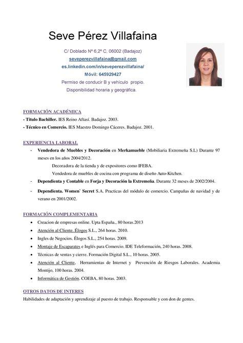Modelos De Resume by Useful Modelos De Resume Moderno For Modelo De Resume En