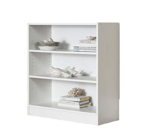 3 shelf bookcase walmart 3 shelf bookcase walmart ca
