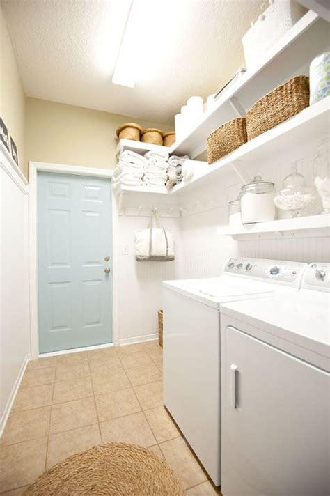 rangement arri鑽e cuisine les 14 meilleures images du tableau laundry room aménagement arrière cuisine sur déco maison idées pour la maison et maisons