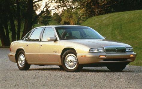 buick regal sedan pricing  sale edmunds