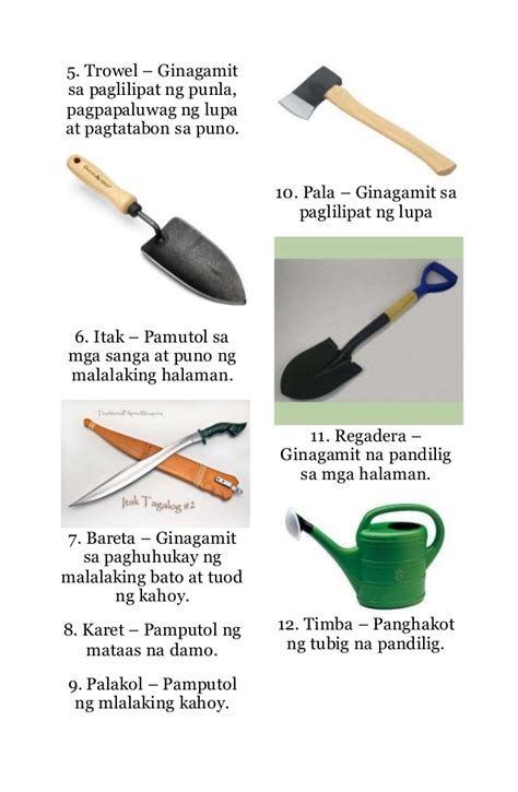Pang, uri : Tagalog to, english : Dictionary Online