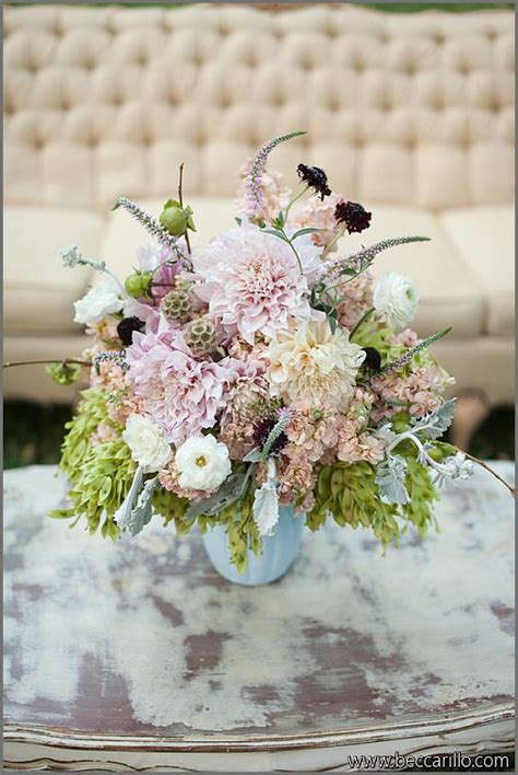 french garden inspiration featured  style  pretty