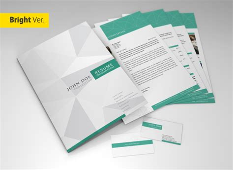 Professional Resumecv Template On Pantone Canvas Gallery. Portfolio Resume. How To Write A Resume In French. Create Resume Free Online. Truck Drivers Resume Sample. Careerbuilder Resume Search. Treasury Analyst Resume. C# Developer Resume. Resume The Game
