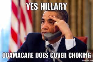 obama phone meme the best donald victory memes to sweep the