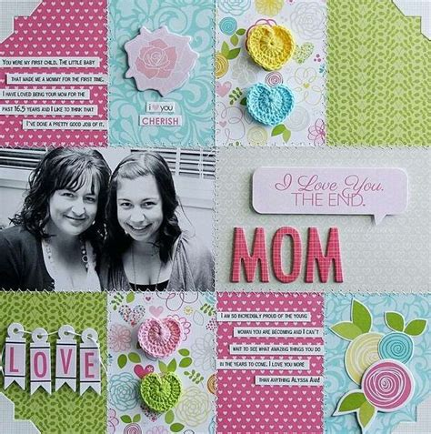 celebrate   epic mothers day
