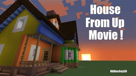 house  disneys    minecraft youtube