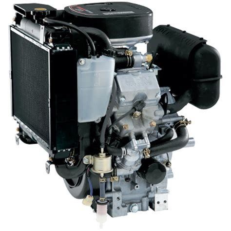 Kawasaki 25 Hp Engine by Kawasaki Fd750d 25 Hp Gas Engine Kawasaki 25 Hp