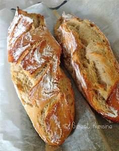 Four A Pain Maison : le pain traditionnel maison ~ Premium-room.com Idées de Décoration