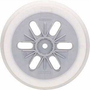 Bosch Gex 125 Ac : br sny tanier bosch gex 125 150 ave 150 ac turbo ve mi m kk 2608601114 ~ Frokenaadalensverden.com Haus und Dekorationen