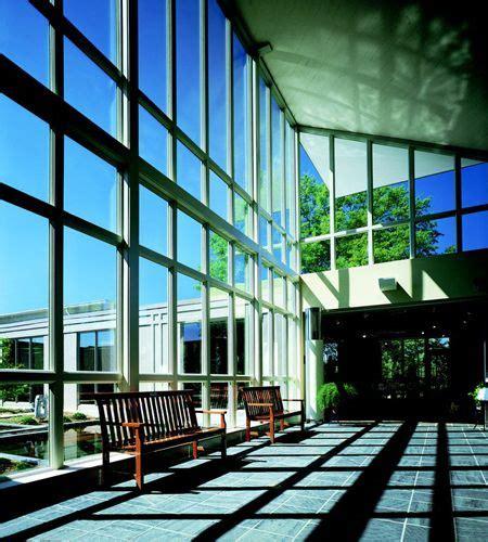Andersen Windows Modern