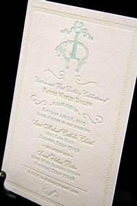 letterpress houston engraved invitations letterpress With letterpress wedding invitations dallas