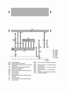 Vw Lupo Wiring Diagram