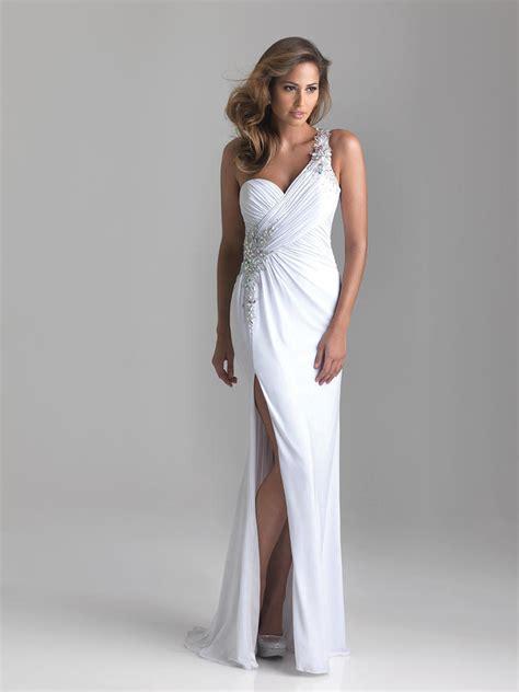 St Louis Prom Store  Robin's Bridal Mart  St Louis