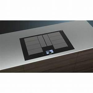 Induktionskochfeld Autark 80 Cm : siemens induktionskochfeld iq700 ex875kyw1e 80 cm fab appliances ~ Eleganceandgraceweddings.com Haus und Dekorationen