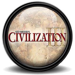 civilization iii   steamworks muliplayer support