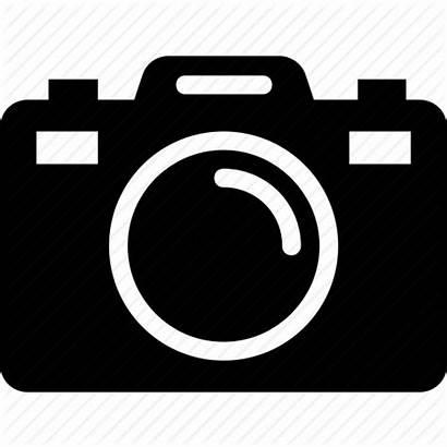Camera Icon Photoshoot Digital Icons Travel Editor