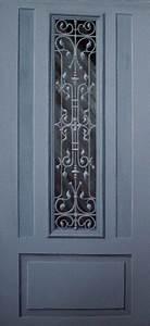 porte en trompe l39oeil sophie lafeuillade peintre en decors With oeil de porte d entree
