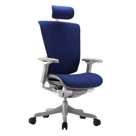 ergo office chairs are durable and comfortable best