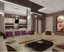 Simple Decorating Ideas For Modern Living Room Leave A Reply Simple Living Room Interior Design For Best Style Decorating Ideas Simple Interior Decoration Ideas For Living Room Living Room Ideas Images Of Simple Living Wall Decorating Ideas For