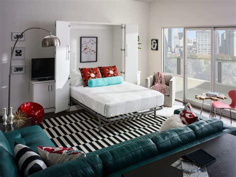 home interior ideas 2015 modern atlanta murphy beds murphy beds spacemakers