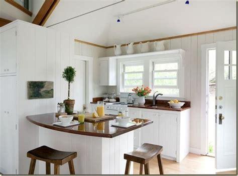union kitchen accessories best 25 small cottage kitchen ideas on 6640