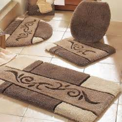 bathroom rug ideas bathroom rugs best images collections hd for gadget windows mac android