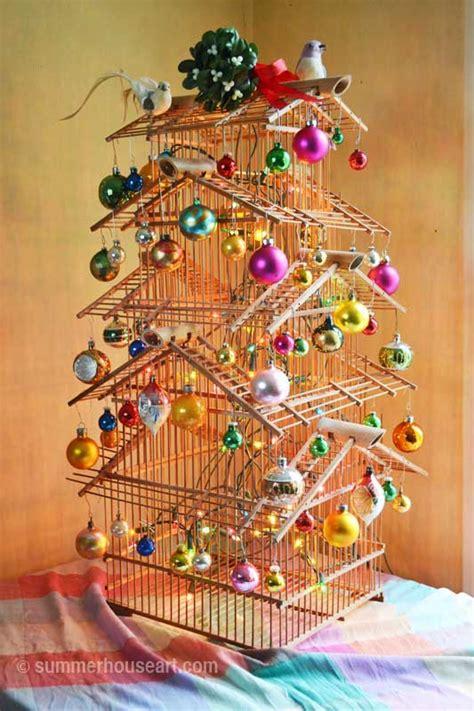 christmas pared     bit summerhouse art