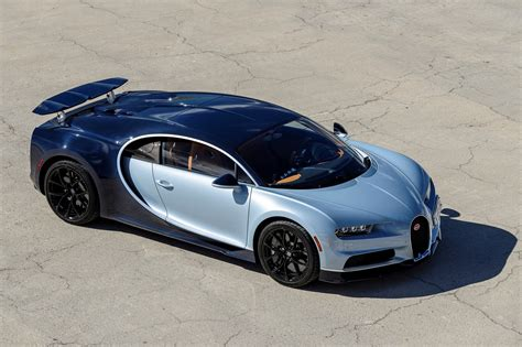 bugatti chiron bugatti chiron coupe 2017 features equipment and