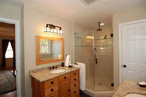 bathroom remodel feminine how much cost to remodel With price to redo a bathroom