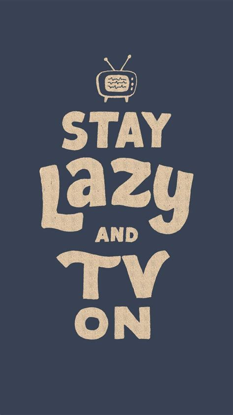 Forgot your password don`t have an account? Stay Lazy iPhone Wallpaper - iPhone Wallpapers : iPhone ...