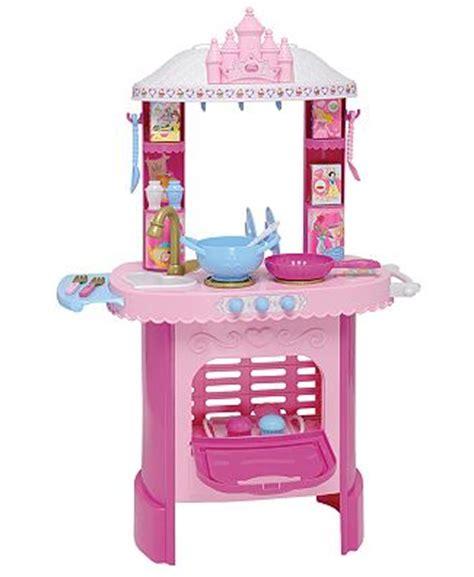 Princess Kitchen Play Set Walmart by Deals 50 Play Doh 10 Leapfrog Fridge Magnets