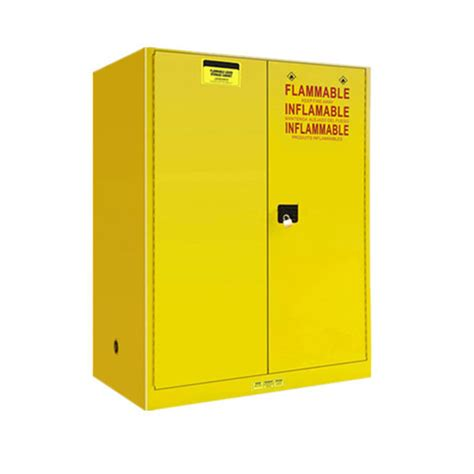 Flammable Cabinets Grounding Requirements by Used Flammable Cabinet Flammable Materials Cabinet