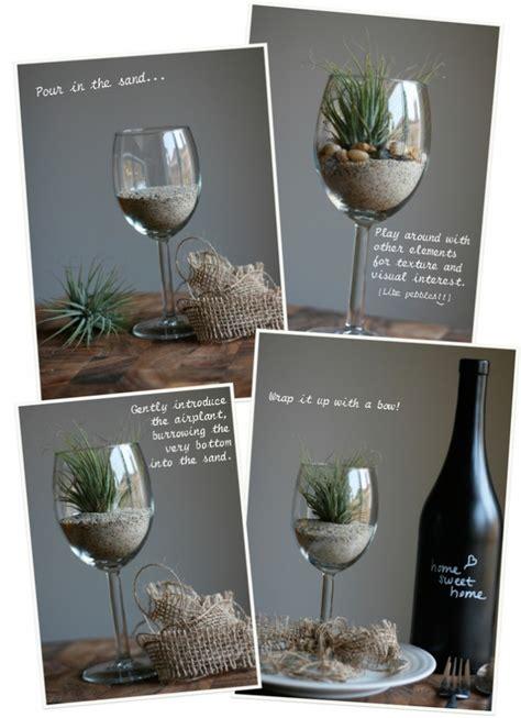 creative  interesting      wine