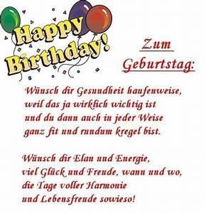 Glckwnsche Geburtstag Schwager Liebe
