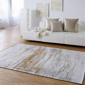 Www Otto De Teppiche : designer teppich von kibek temptation in wei 60 x 90 cm ~ Indierocktalk.com Haus und Dekorationen