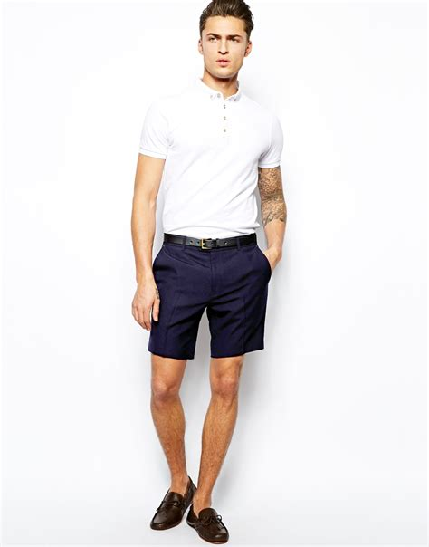 Summer Casual Male Outfit Ideas