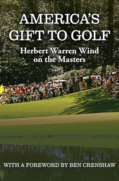 Uncw Barnes And Noble by Fore 7 Books About Golf