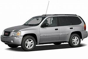 2002 Gmc Envoy Fuse Box Location : fuse box diagram gmc envoy 2002 2009 ~ A.2002-acura-tl-radio.info Haus und Dekorationen