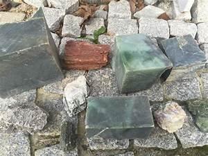 Terrarium Steine Kaufen : deko steine neu und gebraucht kaufen bei ~ Michelbontemps.com Haus und Dekorationen