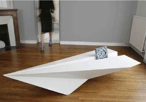 26 beautiful cheap diy coffee table ideas have been showcased below, each. 10 Unusual And Unique Coffee Table Designs - Home Reviews
