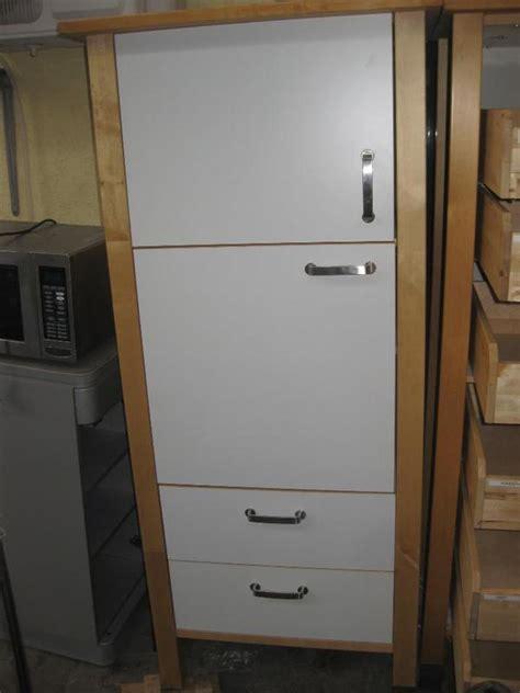 Ikea Küchenfronten Hochglanz k 252 che ikea vitrine