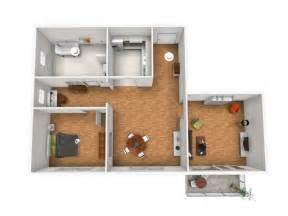 home designer 3d 3d home design software beautiful homes design