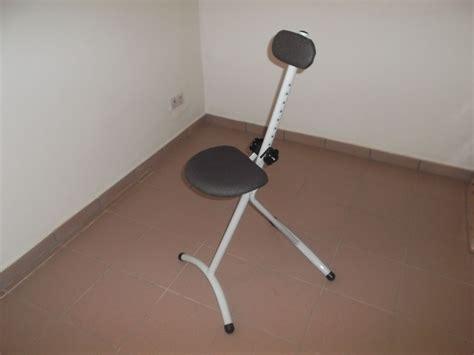 chaise de repassage chaise de repassage à djibouti