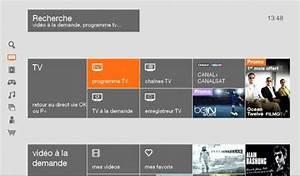 Formule 1 Programme Tv : d codeur uhd86 87 90 acc der au guide des programmes assistance orange ~ Medecine-chirurgie-esthetiques.com Avis de Voitures